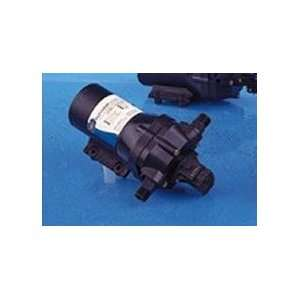 Par Max 4   30620 Series Water System Pump Sports
