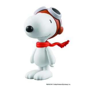 Peanuts Snoopy, The Flying Ace Toys & Games