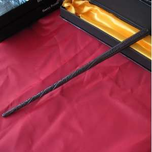 Cosplay Harry Potter Series Sirius Blacks Wand Toys & Games