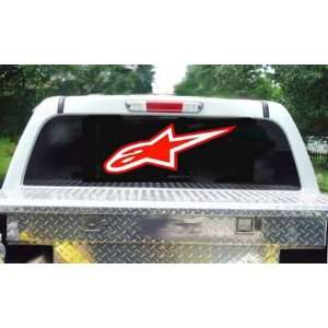 & WHITE Vinyl STICKER/DECAL ForCars,Trucks,Trailers,Etc. Automotive