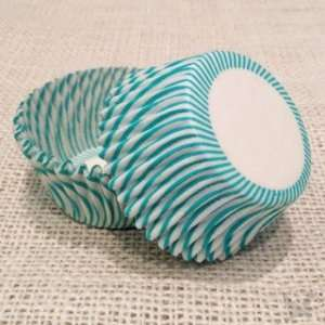 Cupcake Liners BULK   500 Liners   Wedding Cupcakes, Wrappers, Baking