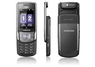 Samsung GT B5702 Unlocked GSM Mobile phone
