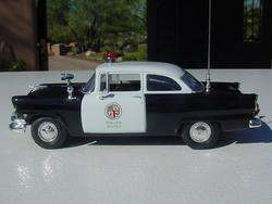 first gear CaSe LoT LAPD POLICE SQUAD COP CAR FREE SHIP