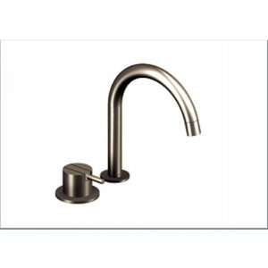 Vola 590G 40TR Bathroom Sink Faucets   Single Hole Faucets