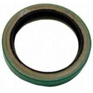 SKF 14247 Front Axle Shaft Seal Automotive