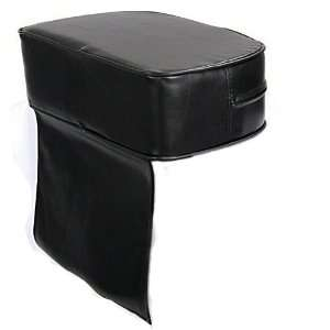 Child Booster Seat Salon Barber Chair Beauty