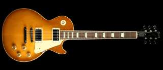 2000 Gibson Les Paul Standard Electric Guitar Rosewood Fretboard