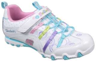 Girl Skechers Bella Ballerina Prima Princess Kids Athletic Girls