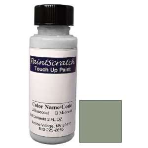 for 2004 Mercedes Benz SL Class (color code 041/0041) and Clearcoat