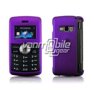 CASE + LCD SCREEN PROTECTOR + CAR CHARGER for LG ENV3