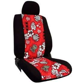 Shear Comfort Custom Ford Expedition Seat Covers   FRONT ROW High