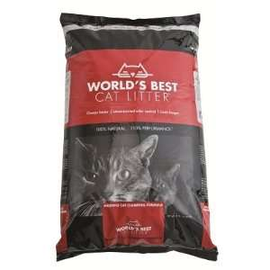 Gpc Pet Products WB00628 Extra Strength   34 lb Kitchen