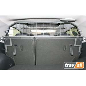 DOG GUARD / PET BARRIER for KIA SPORTAGE (2011 ON) Automotive