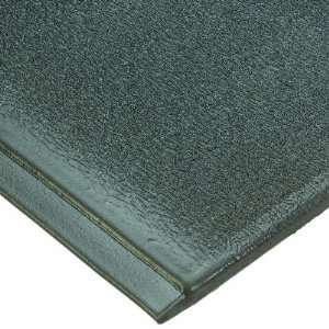 Wearwell PVC 459 Anti Fatigue Endurable Mat, for Dry Areas, 3 Width x