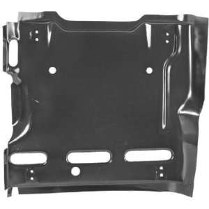New Chevy Camaro, Pontiac Firebird Seat Frame Support   Convertible