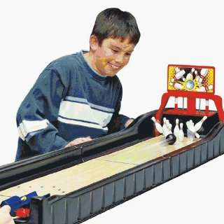 Game Tables And Games Foosball Air Hockey Rack N Roll Bowl