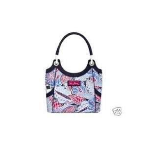 Vera Bradley Sold out Seaside Anchor Tote