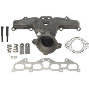 New Dodge Neon, Plymouth Exhaust Manifold Kit 95 96 97 98