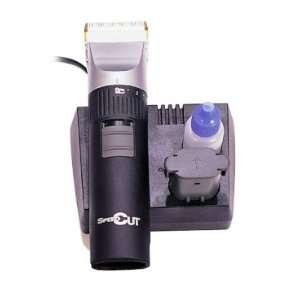 HAIRART Professional Hair Clipper (Model K5000) Health