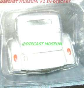 1933 33 FORD VICKY RC HOT ROD DIECAST RARE LQQK