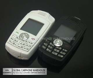 Worlds Smallest and Lightest BMW X5 X6 MOBILE PHONE Sports Car Key