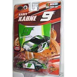 2007 Limited Edition Kasey Kahne #9 Dodge Charger Wrigleys