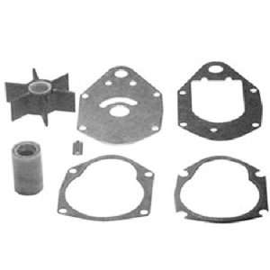 Mercury/Quicksilver Parts Impeller Repair Kit O/B ** 47  Sports