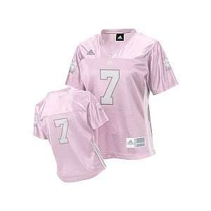Adidas Notre Dame Fighting Irish Womens Football Jersey