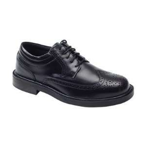 Deer Stags TRBN SMTH BLK Mens Tribune Oxfords Baby