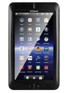 Polaroid 7 Internet Tablet Wi Fi & Touch Screen 2gb Brand New in