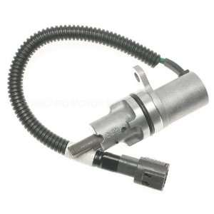Standard Products Inc. SC72 Vehicle Speed Sensor Automotive