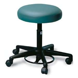 Hausmann Foot Controlled Air Lift Stool
