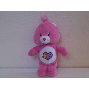Care Bears Take Care Bear Terry Cloth Plush (9) Toys & Games