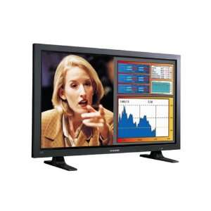 SAMSUNG PPM50H3Q 50 inch Wide Screen Plasma Monitor Electronics