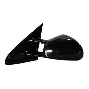 3780012 Dodge/Plymouth/Chrysler Driver Side Manual Replacement Mirror