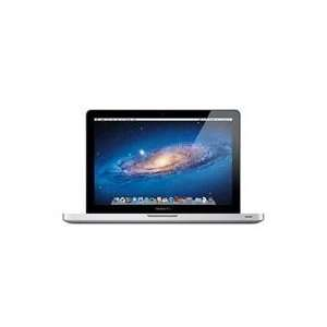 APPLE MACBOOK PRO 13 Laptop 2.4GHz Intel Core i5,8 gb ddr3,750GB HD