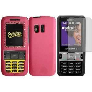 for Samsung Messager R450 R451C R451 C Cell Phones & Accessories