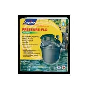 Best Quality Pressure Flo 700 Uvc Filter / Size 700 Gallon